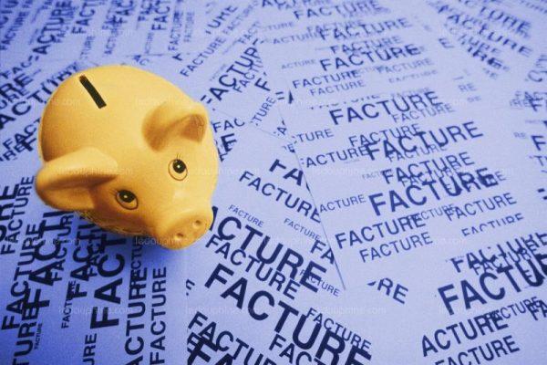 Loi lagarde frais bancaires surendettement: qu'est-ce que ça a changé?