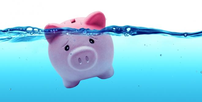 Lettre refus frais bancaire : notre modèle 2019 pour contester ses frais bancaires